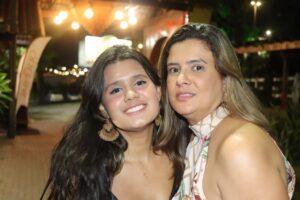 porteita-velha-quinta93